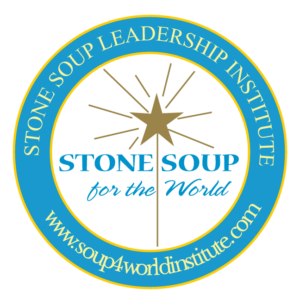 Stone Soup Leadership Institute