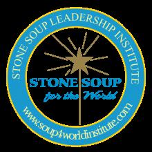 stone-soup-logo